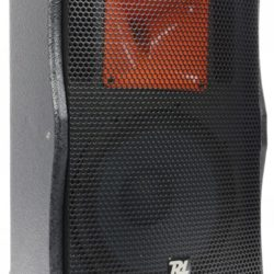 "2e keus - Power Dynamics PD-510A Actieve PA Speaker 10"" 300W 