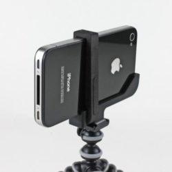Glif+ iPhone 4/4s - Glif+ iPhone 4/4s   Spinze.nl