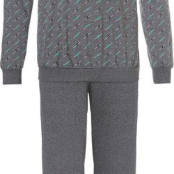 Heren pyjama Robson | Spinze.nl