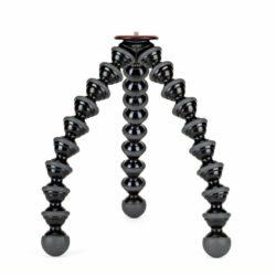 Joby GorillaPod 5K Stand - Black/Charcoal   Spinze.nl