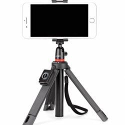 Joby Telepod Mobile all-in-one selfie stick voor smartphones   Spinze.nl