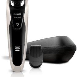 Philips S9041/12 Scheerapparaat | Spinze.nl