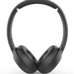 Philips TAUH202BK/00 Bluetooth On-ear hoofdtelefoon | Spinze.nl