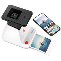 Polaroid Lab smartphone printer   Spinze.nl