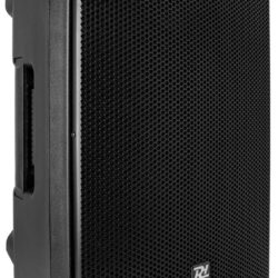 "Power Dynamics PD412A actieve Bi-Amp 12"" speaker 1400W met DSP 