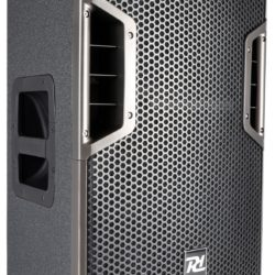 "Power Dynamics PD612A Actieve Speaker 12"" 800W 