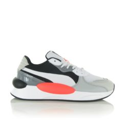 RS 9.8 FRESH Wit | Spinze.nl