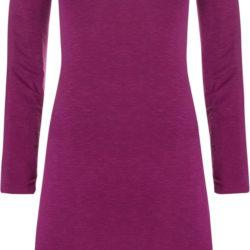 Roze nachthemd Pastunette | Spinze.nl