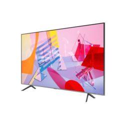 Samsung QE65Q67TAL 65 inch QLED TV   Spinze.nl