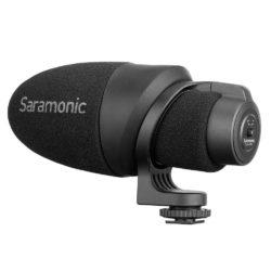 Saramonic CamMic