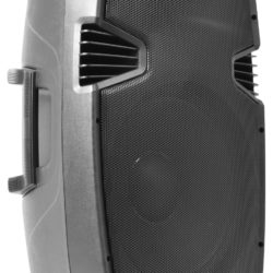 "Vonyx SPJ-1500ABT Bluetooth actieve speaker 15"" 800Watt 