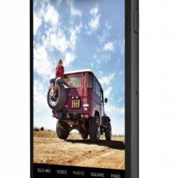 olloclip voor iPhone 7/8 en 7/8 plus Core lens set   Spinze.nl